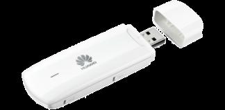 USB модемы 4G/3G